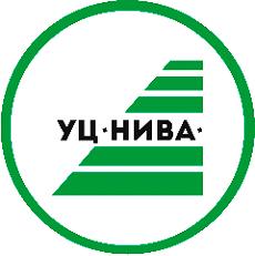 АУ ЧУВАШСКОЙ РЕСПУБЛИКИ ДПО